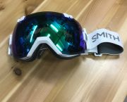 Smith I/o Snow Goggles - Village Ski Loft
