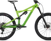 Enduro Comp 29/6Fattie - Olympic Bike Shop