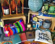 Gaia-Licious For Gifts and Goodness - GaiaLicious Boutique