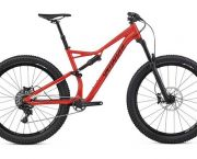 Stumpjumper Fsr Comp 6Fattie - Village Ski Loft