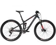 Trek Fuel Ex8 - Olympic Bike Shop