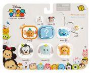 Disney Tsum Tsum Toys - Toy Maniacs