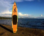"Tule 29"" - Adrift Tahoe"