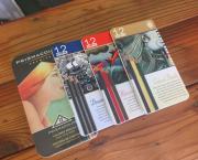 Prismacolor Premium Pencils - Wildwood Makers Market