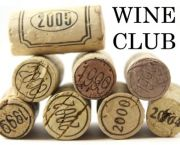 Join The Wine Club - The Pour House Wine Shop