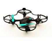 Horizon Camera Drone - Toy Maniacs