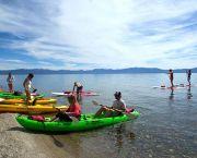 Kayak Rentals - West Shore Sports