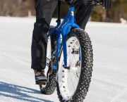 Fat Bike Rentals - Tahoe Donner Cross Country Ski Area