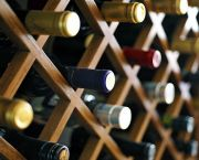 Learn All About Wine - Tahoe WineXperience