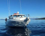 Private Fishing Charter From Zephyr Cove Resort - Tahoe Sport Fishing