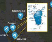 Airport Transportation - Tahoe Sierra Transportation