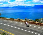 America's Most Beautiful Bike Ride - Bike Tahoe