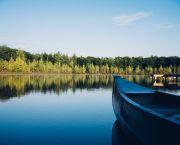 Canoe Rentals - Adrift Tahoe