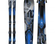 Performance Ski Rentals - Winter Wonderland Ski Shop