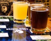 South Shore Brewery Tour, South Lake Tahoe Pickup - Tahoe Brew Tours