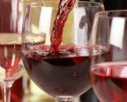 Labor Day Wine Tasting Cruise - Tahoe Tastings