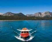 4Th of July Wine Tasting Cruise - Tahoe Tastings