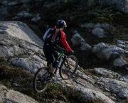 Bike Rentals & Demos - Tahoe Sports Hub
