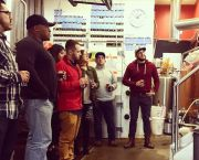 Private Brewery Tours - Tahoe Brew Tours