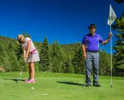 Get Ready Golf - The Golf Courses at Incline Village