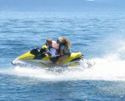 Personal Watercraft - North Tahoe Watersports