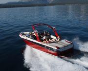 Boat Rentals - Tahoe Water Adventures