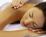 Truckee River Stone Massage - Tahoe Spa and Wellness