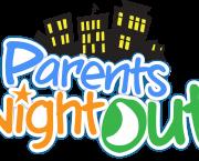 Parents' Night Out - Incline Village Recreation & Tennis Center