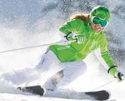 Performance Shape Ski Package - Village Ski Loft