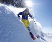 All Mountain Demo Skis - Village Ski Loft