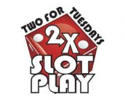 Two for Tuesdays - Grand Lodge Casino