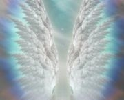Angelic Reiki Energy Healing - 5th Element Healing Center