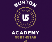 Burton Snowboard Academy - Northstar California Resort