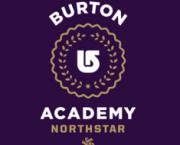 Burton Snowboard Academy - Northstar California Resort