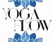 Flow Yoga - Tahoe Spa and Wellness