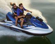 Jet Ski Rentals - SWA Watersports