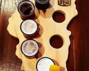 South Shore Brewery Tour, Tahoe City Pickup - Tahoe Brew Tours