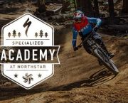 Specialized Mountain Bike Clinics & Camps - Northstar California Resort