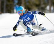 Truckee Ski Team - Truckee Donner Recreation & Park District