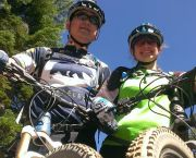 Mountain Bike Tours - Tahoe Sports Hub