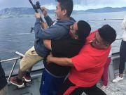 Tahoe Sport Fishing, Fishing Report - July 24