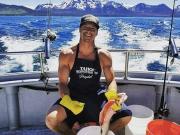Tahoe Sport Fishing, Summer is Here Fishing Report June 20, 2107