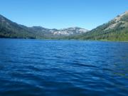 Mountain Hardware & Sports, Lakes - October 31 Fishing Report