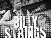 WinterWonderGrass, Grass After Dark | Billy Strings + WWG All Stars