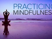 Barton Health, Intro to Mindfulness