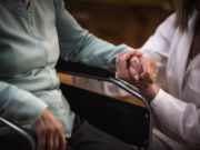 Barton Health, Adult Family Caregiver Support Group