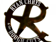 Alibi Ale Works, Ryan Chrys & The Rough Cuts | Incline Public House