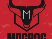 Mountain Hardware & Sports, Mogrog Rotisserie at Mountain Hardware!