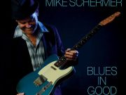 M.E. Entertainment, Mighty Mike Schermer Live at Alibi