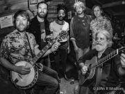 WinterWonderGrass, Grass After Dark | Leftover Salmon + Jeff Austin Band